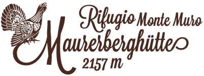 Maurerberghütte